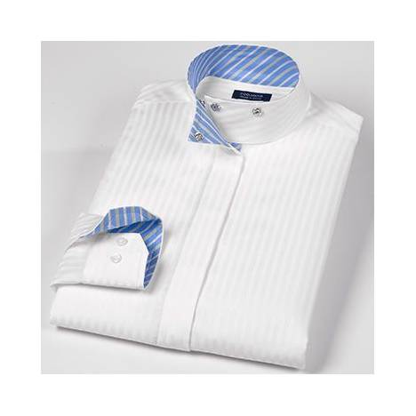 Beacon Hill Coolmax Carlyle Show Shirt - Kids
