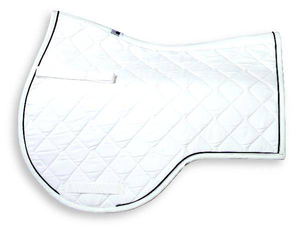 High Point Advantage All Purpose Saddle Pad
