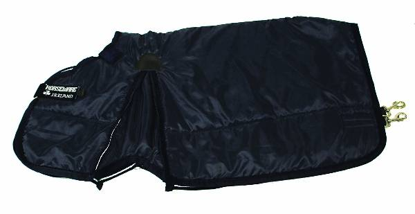 Rambo by Horseware Optimo 200g Horse Blanket Liner