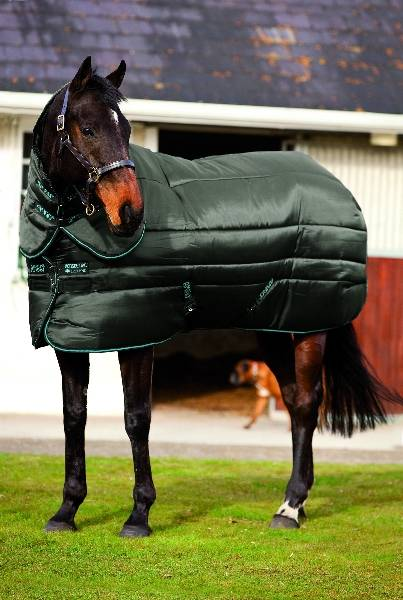 Amigo Super Insulator Stable Blanket