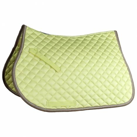 HorZe Chooze Allround Saddle Pad