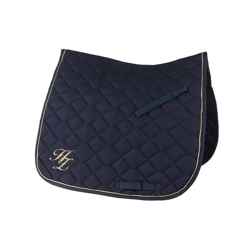 Horze Savannah Dressage Sadde Pad