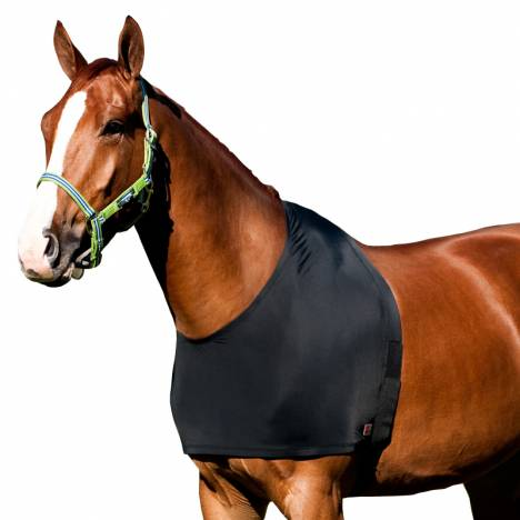 Horze ComForce Shoulder Protector Rug