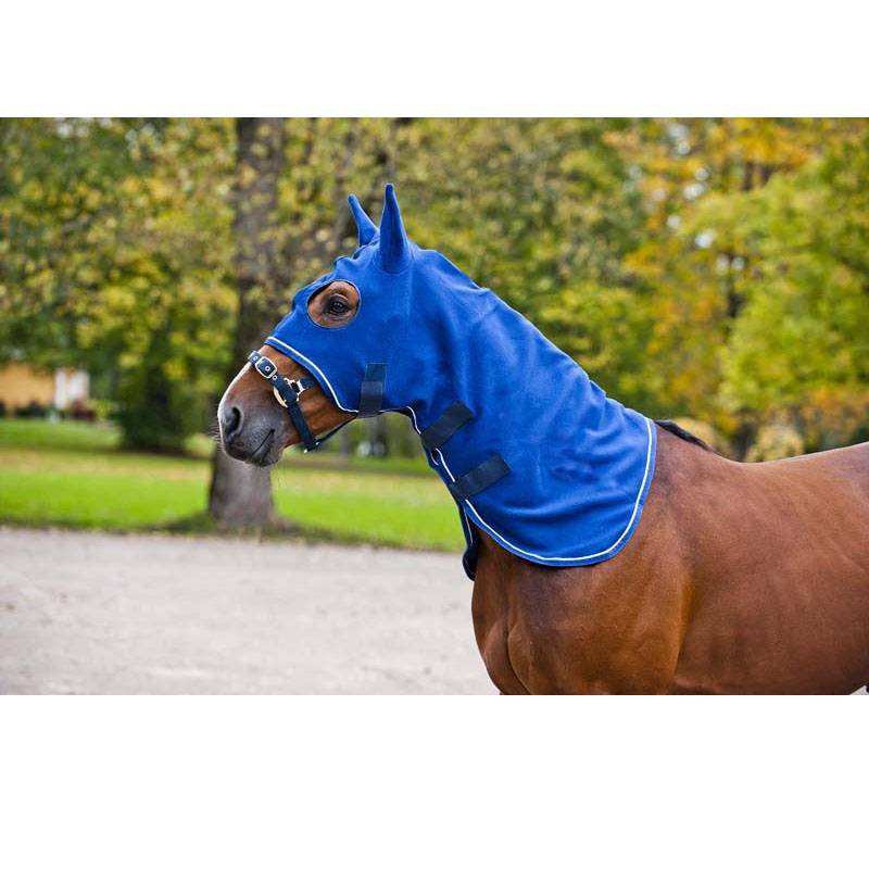 HorZe Fleece Hood