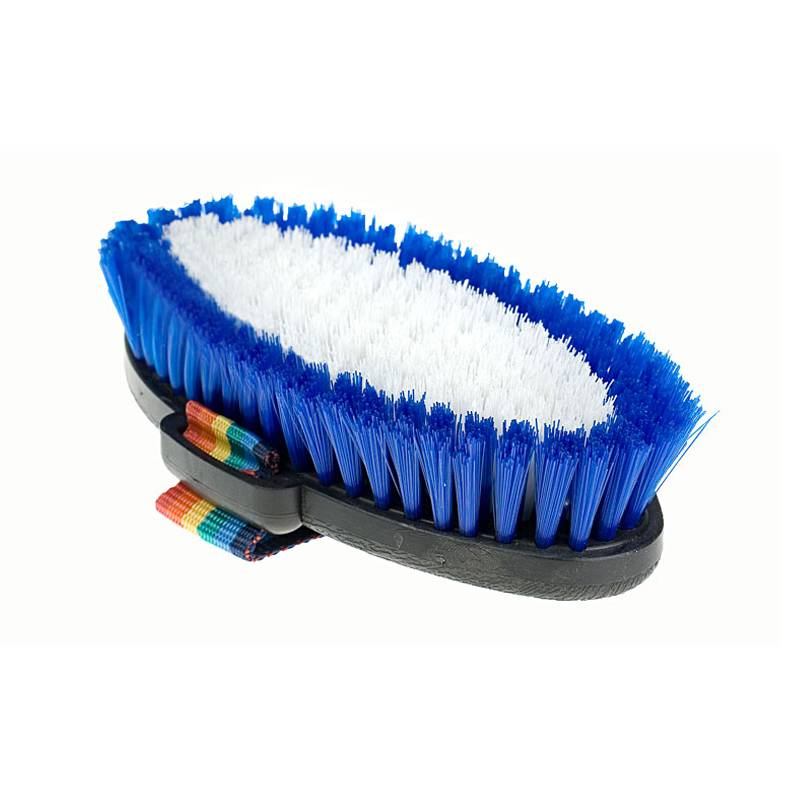 Horze Large Basic Body Brush
