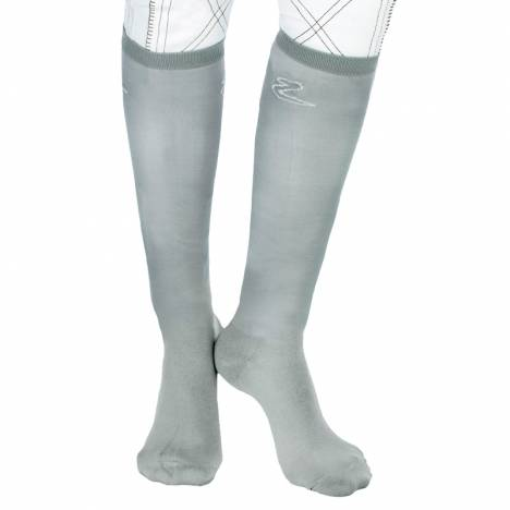 Horze Unisex 2-pack Competition Socks