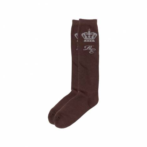 Horze Adult Knee Socks