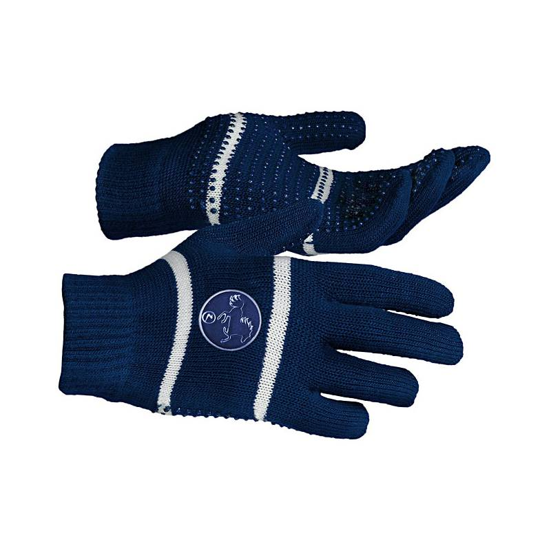 Horze Jr Magic Gloves
