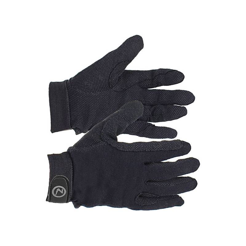 Horze Basic Polygrip Gloves