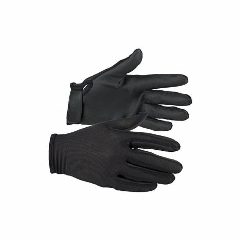 Horze Airflow Synthetic Gloves
