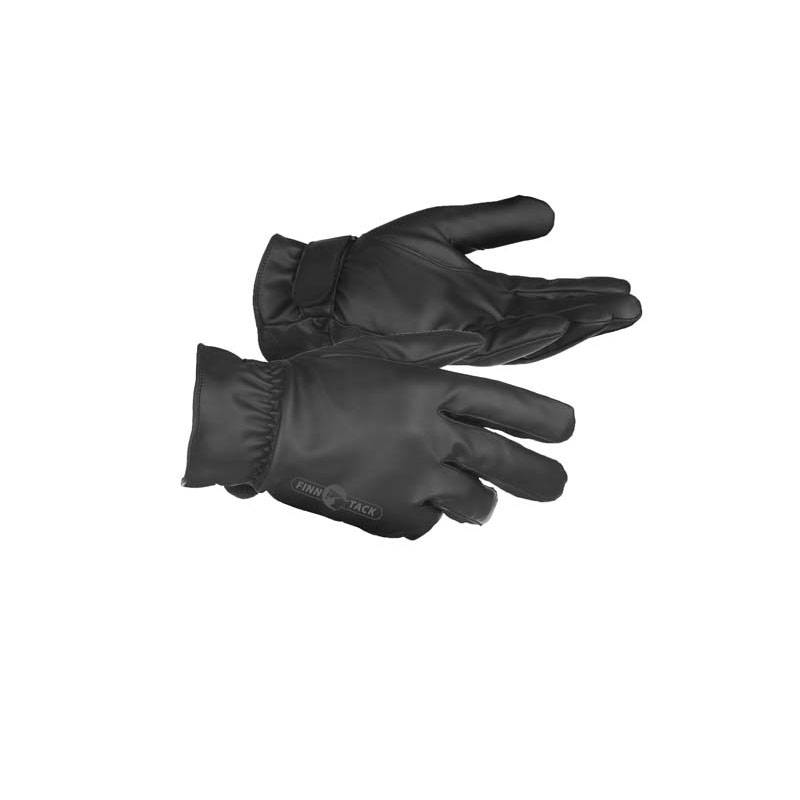 Horze All Weather Riding Glove
