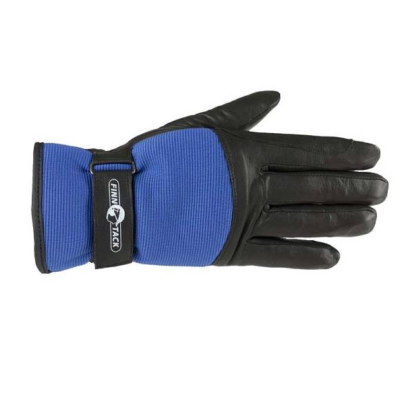 Finn Tack Winter Gloves