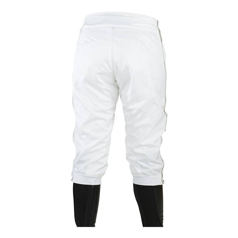 Horze Cover Knee Pants - Unisex