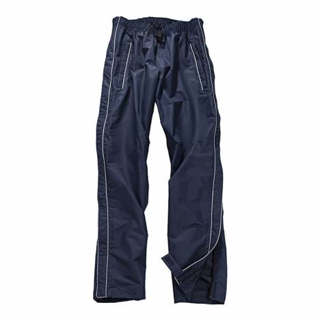 Horze Unisex Waterproof Shell Pants