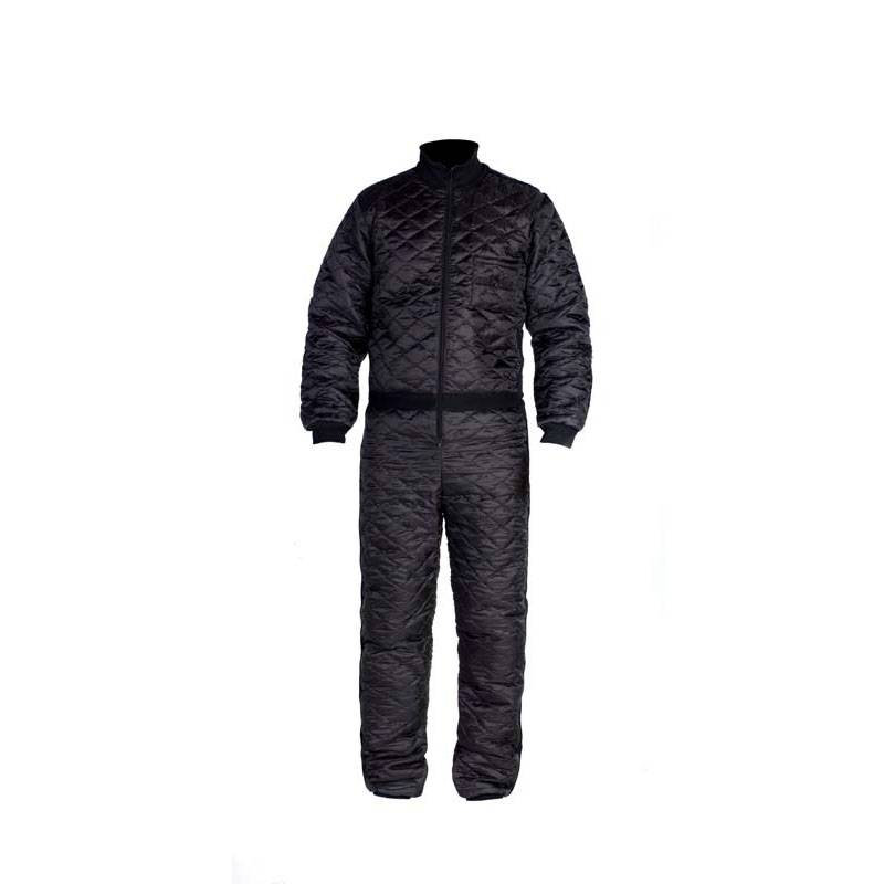Horze Unisex Quilted Long Underwear