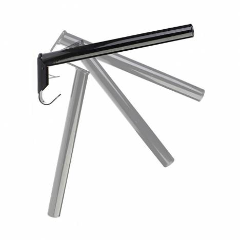Horze Collapsible Saddle Bar