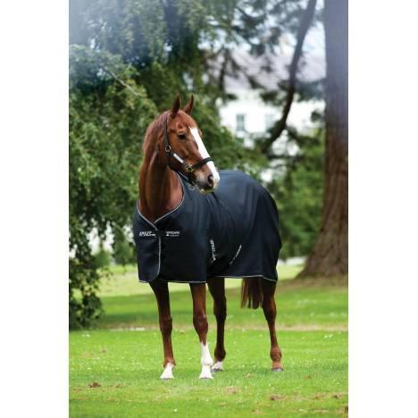 Mio by Horseware Fleece Cooler