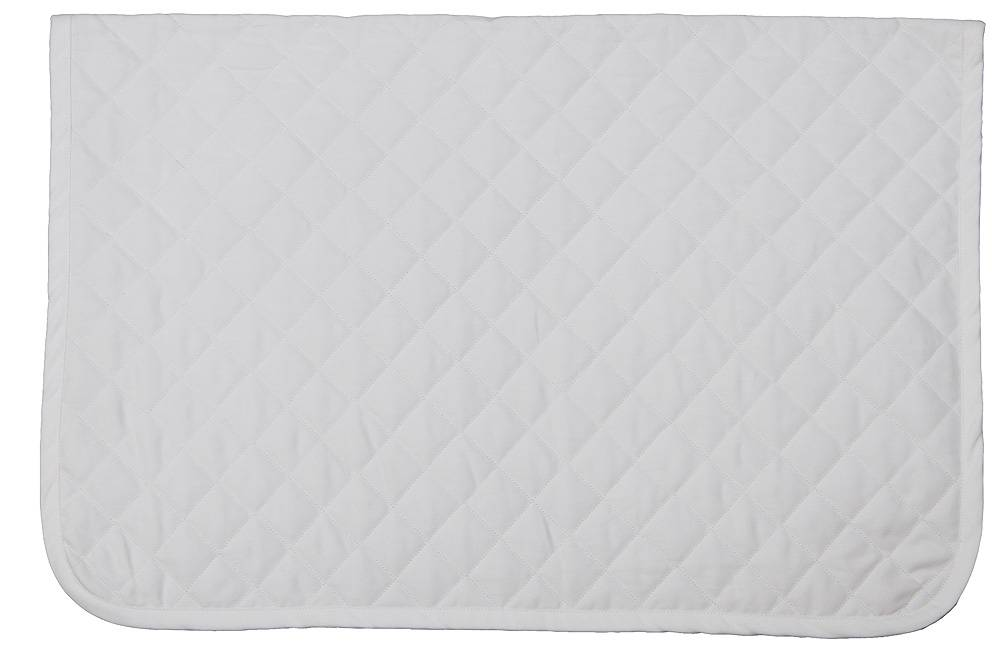 Tuffrider Quilted Baby Pad