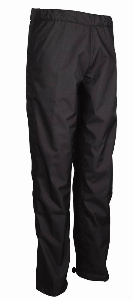 Equine Couture Ladies Spinnaker Rain Shell Pants