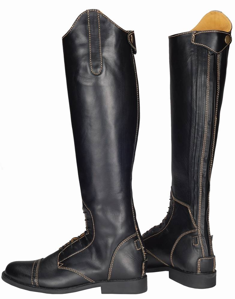 TuffRider Ladies Natasha Field Boot
