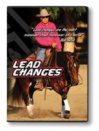 Professionals Choice Bob Avila Lead Changes DVD