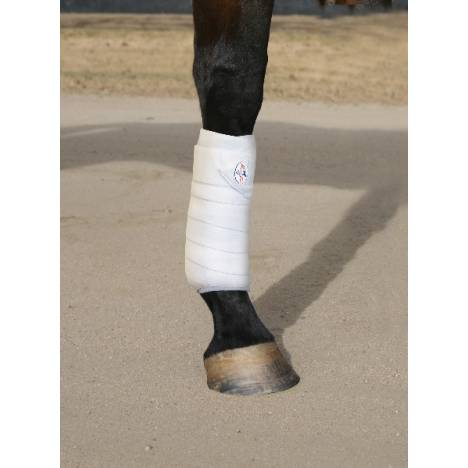 The Professionals Choice Combo Bandage