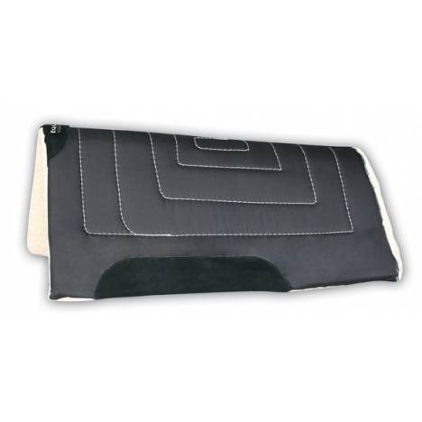 Professionals Choice Equisential Western Work Saddle Pad