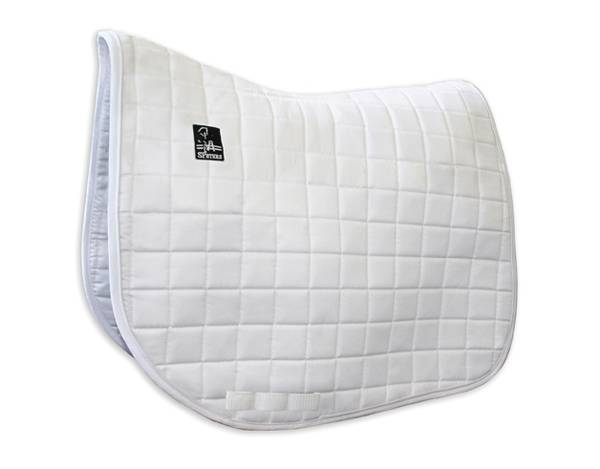 Professionals Choice Steffen Peters Dressage Pad