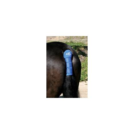 Professionals Choice Neoprene Tail Wrap