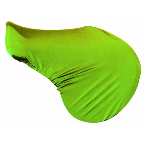 Perris Lycra Saddle Cover