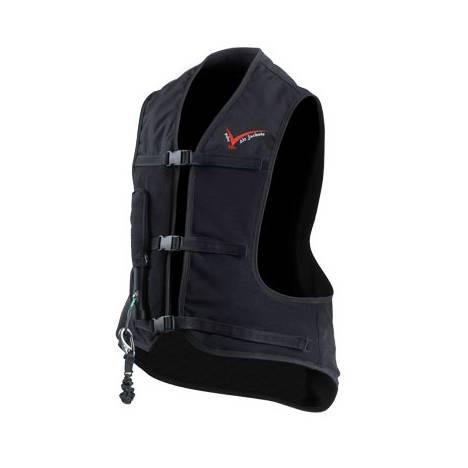 Point Two Air ProAir Vest - Kids