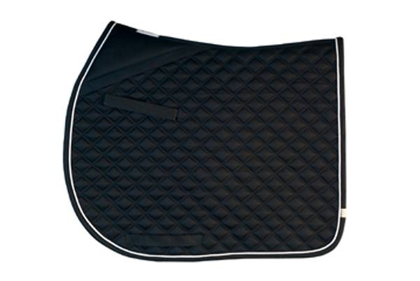 Lettia ProSeries All Purpose Saddle Pad