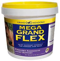 Grand Meadows Mega Grand Flex