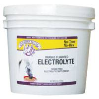Farrier's Magic Electrolyte Powder
