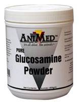 AniMed Glucosamine Pure Powder