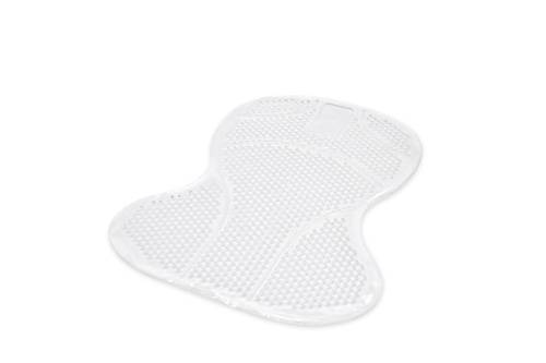 Shires Jelly Pad