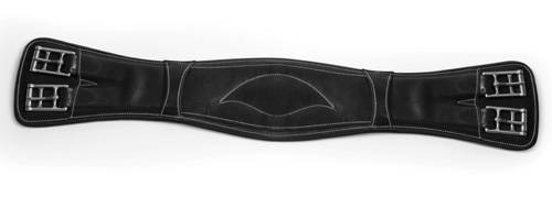 Shires Dressage Girth