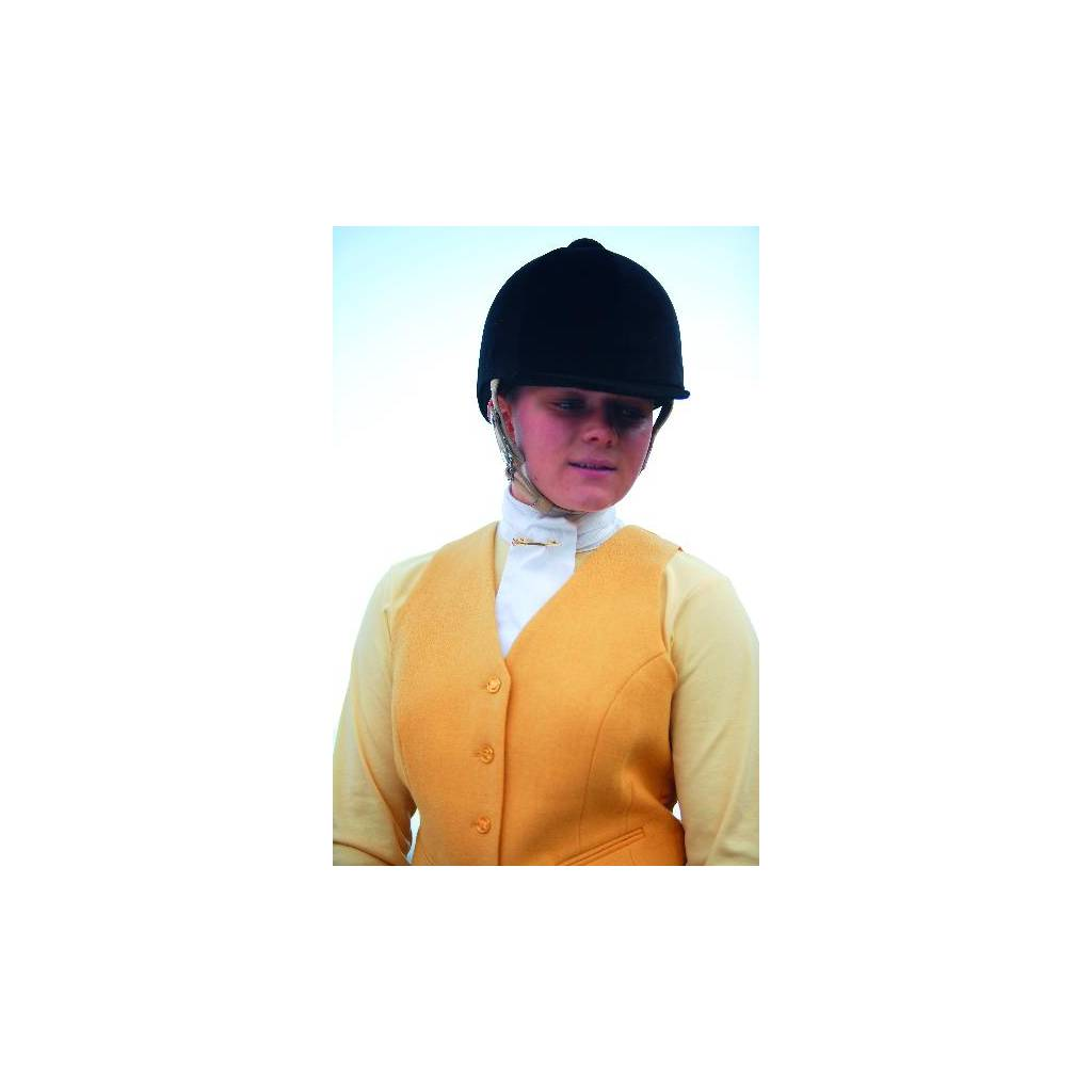 Shires Ready Tied Stock Tie