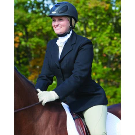 Shires Marlborough Hunt Coat - Ladies