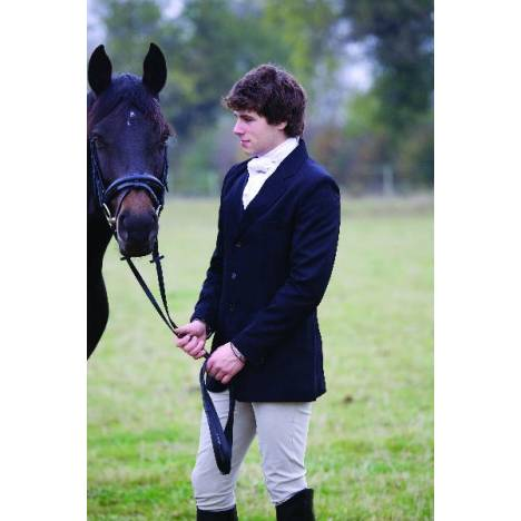 Shires Equestrian Mens Cotswold Show Jacket
