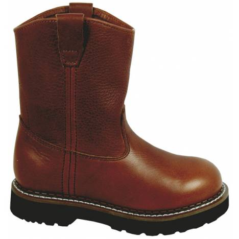 Smoky Mountain Kids Jackson Boots
