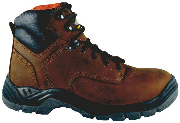 Smoky Mountains Mens Cove Boots