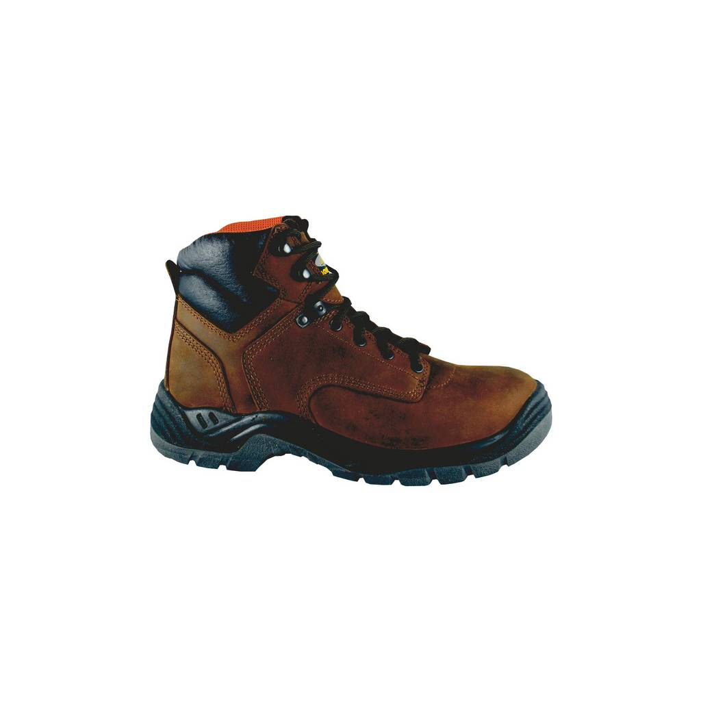 Smoky Mountain Mens Galloway Waterproof Boots