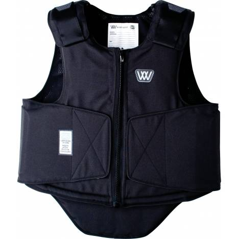 WOOF WEAR Adult Ergo Zip Body Protector