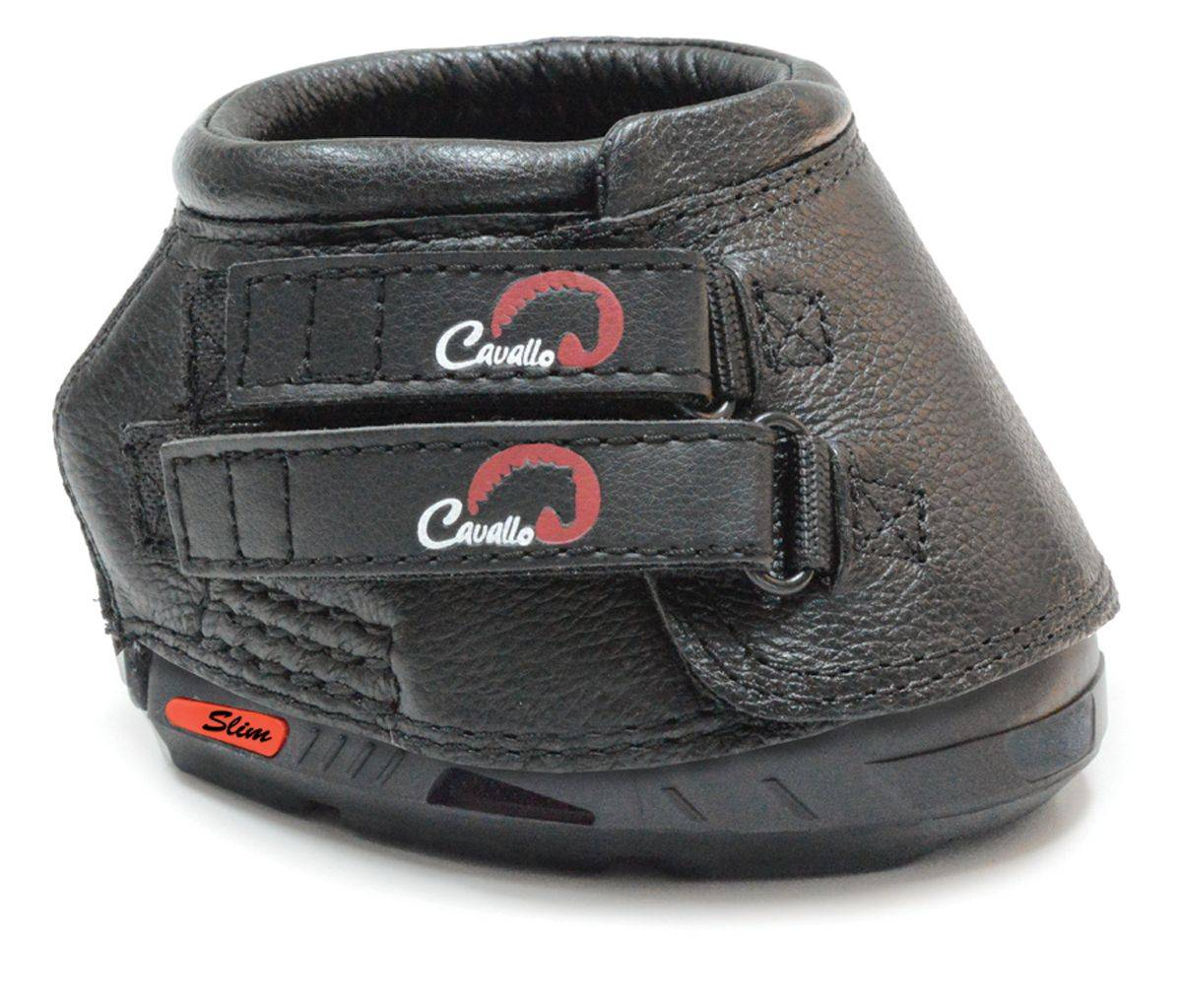 Cavallo Sport Regular Hoof Boots