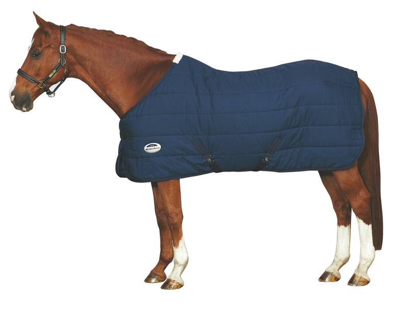 WeatherBeeta Standard Neck Under Blanket