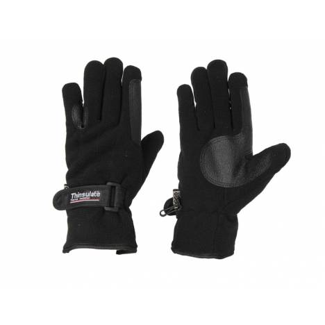 Dubiln Adult Everyday Thinsulate Riding Gloves