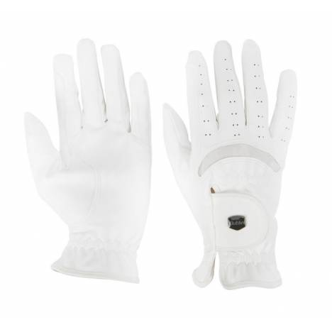 Dublin Ladies Dressage Riding Gloves