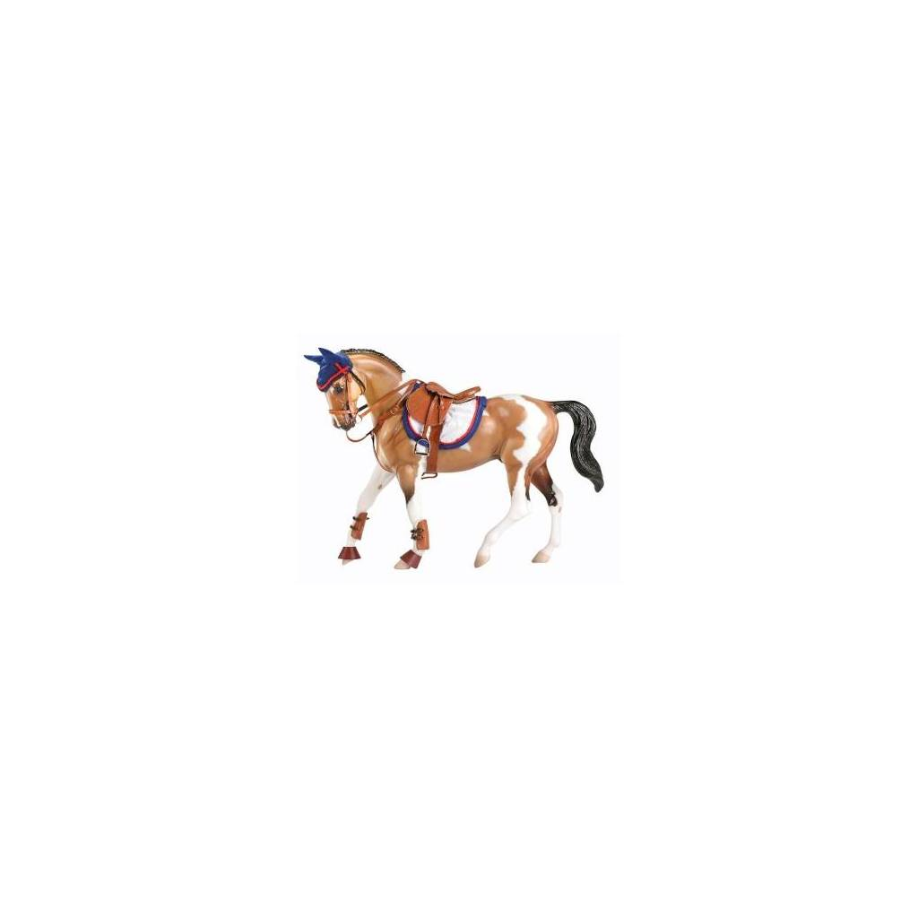 Breyer Traditional English Riding Accessory Set