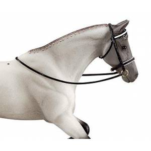 Breyer Traditional Dressage Bridle